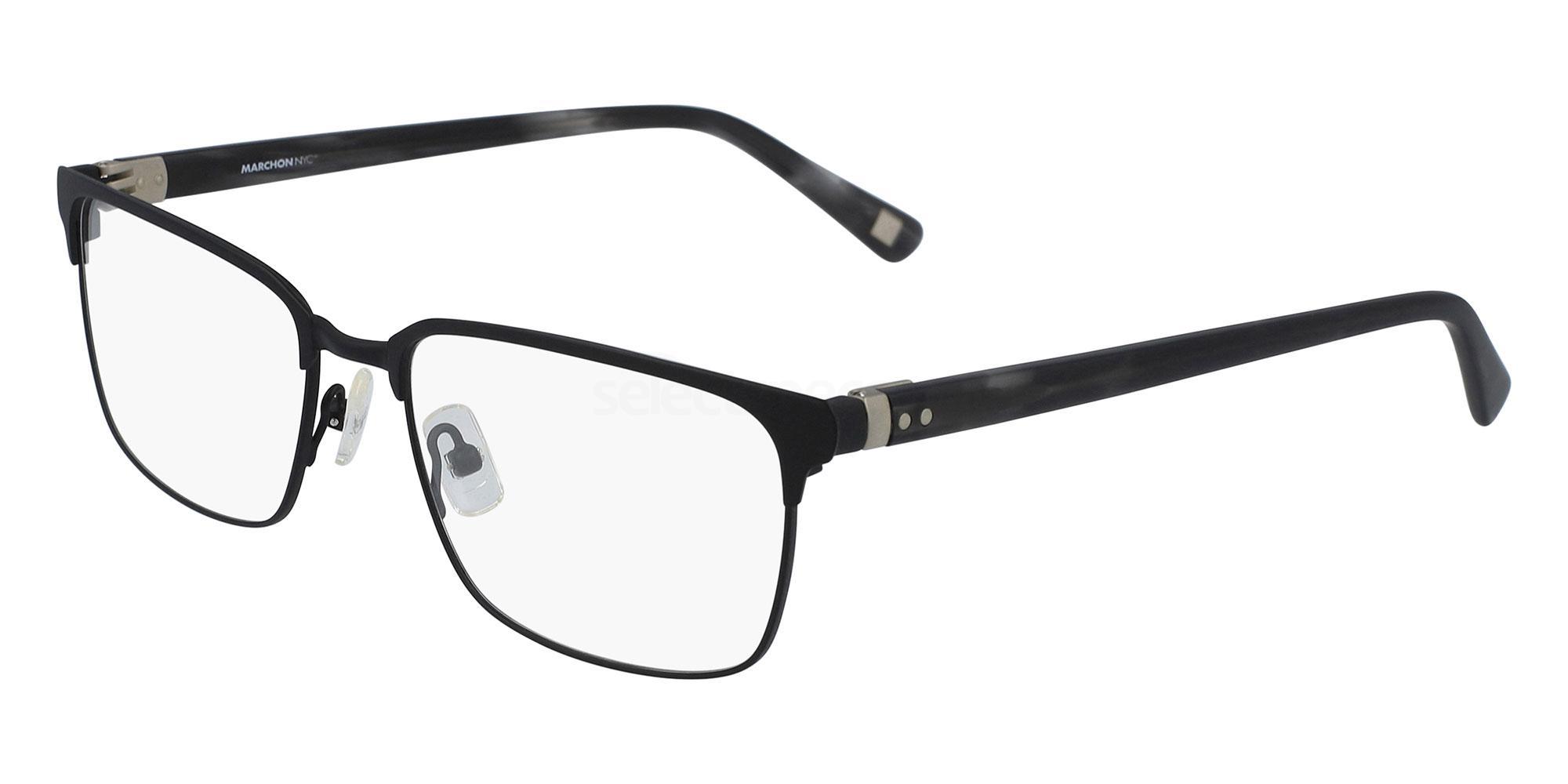 001 M-2004 Glasses, Marchon