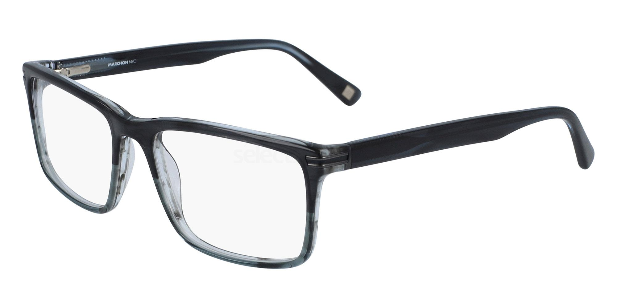 035 M-3003 Glasses, Marchon