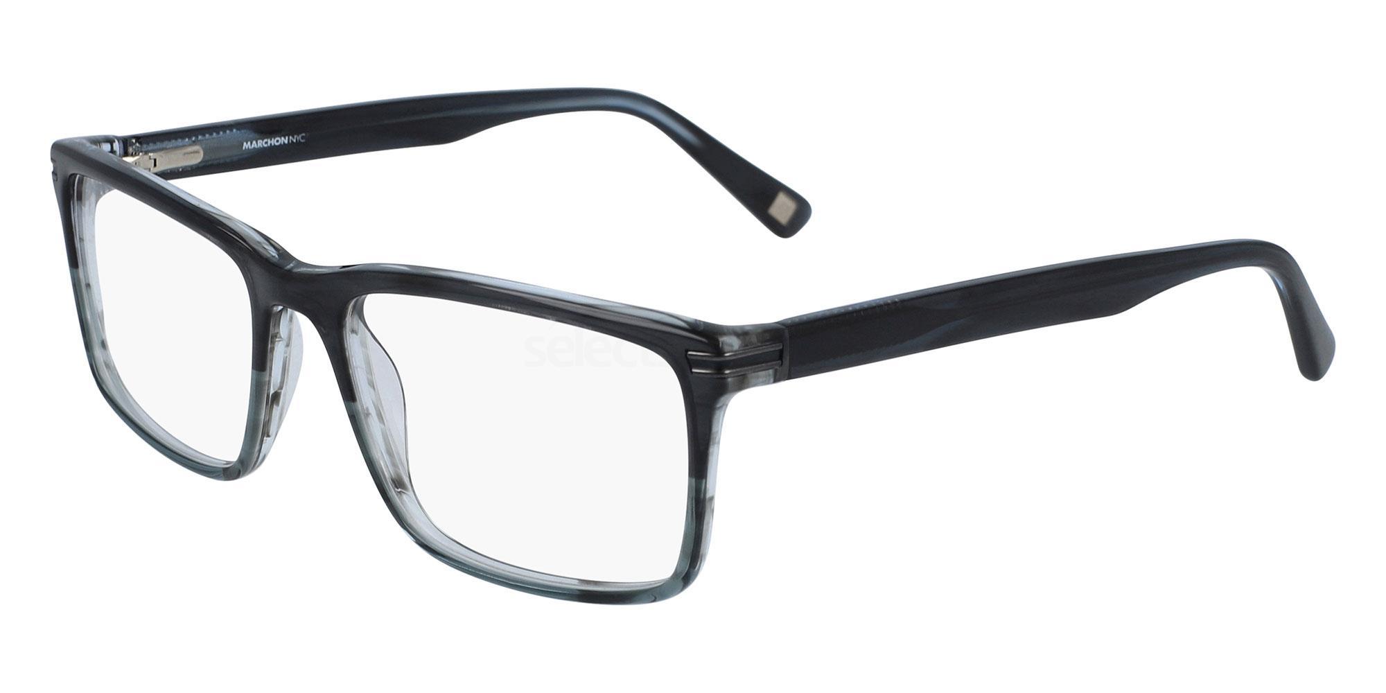 035 M-3003 Glasses, Marchon