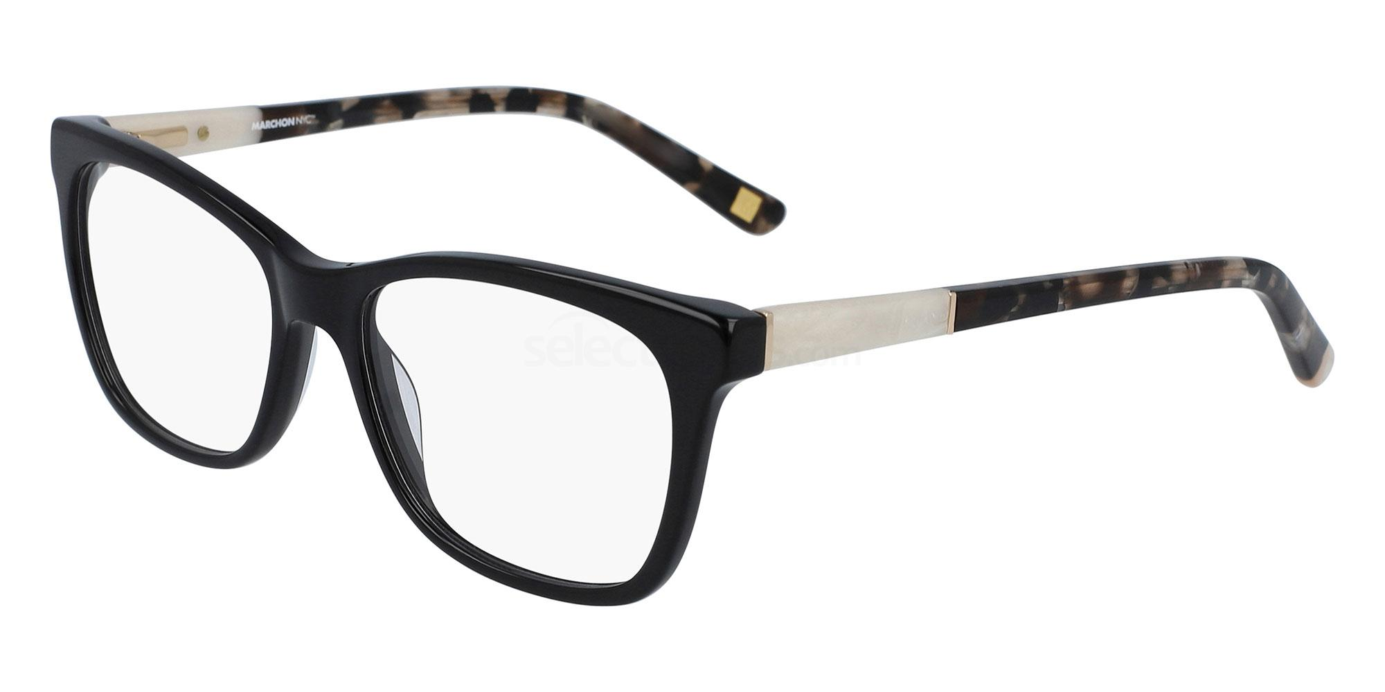 001 M-5004 Glasses, Marchon