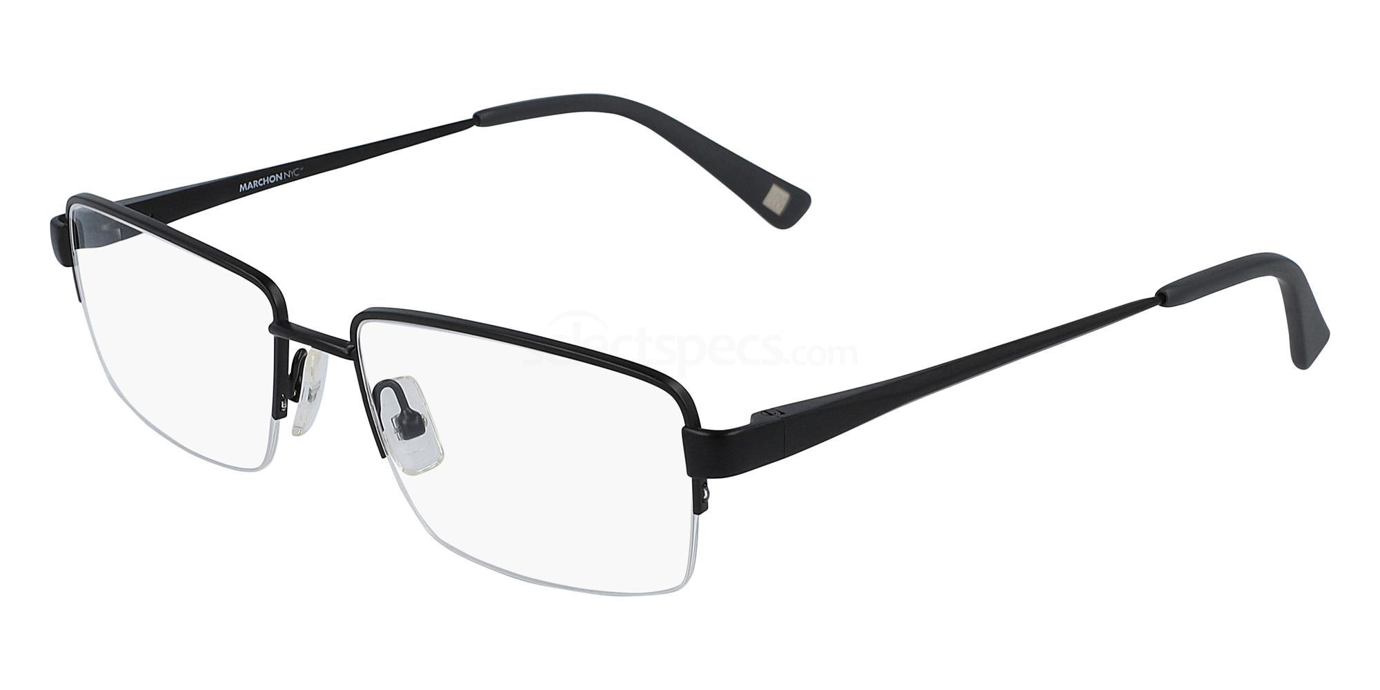 001 M-2005 Glasses, Marchon