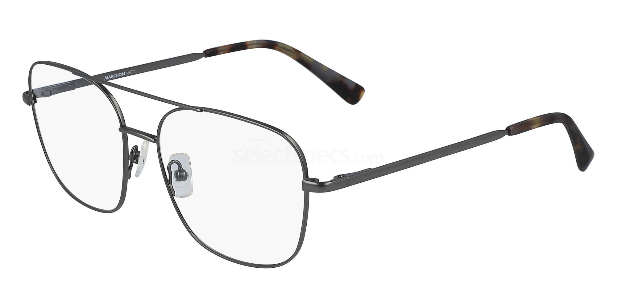 033 M-2500 Glasses, Marchon