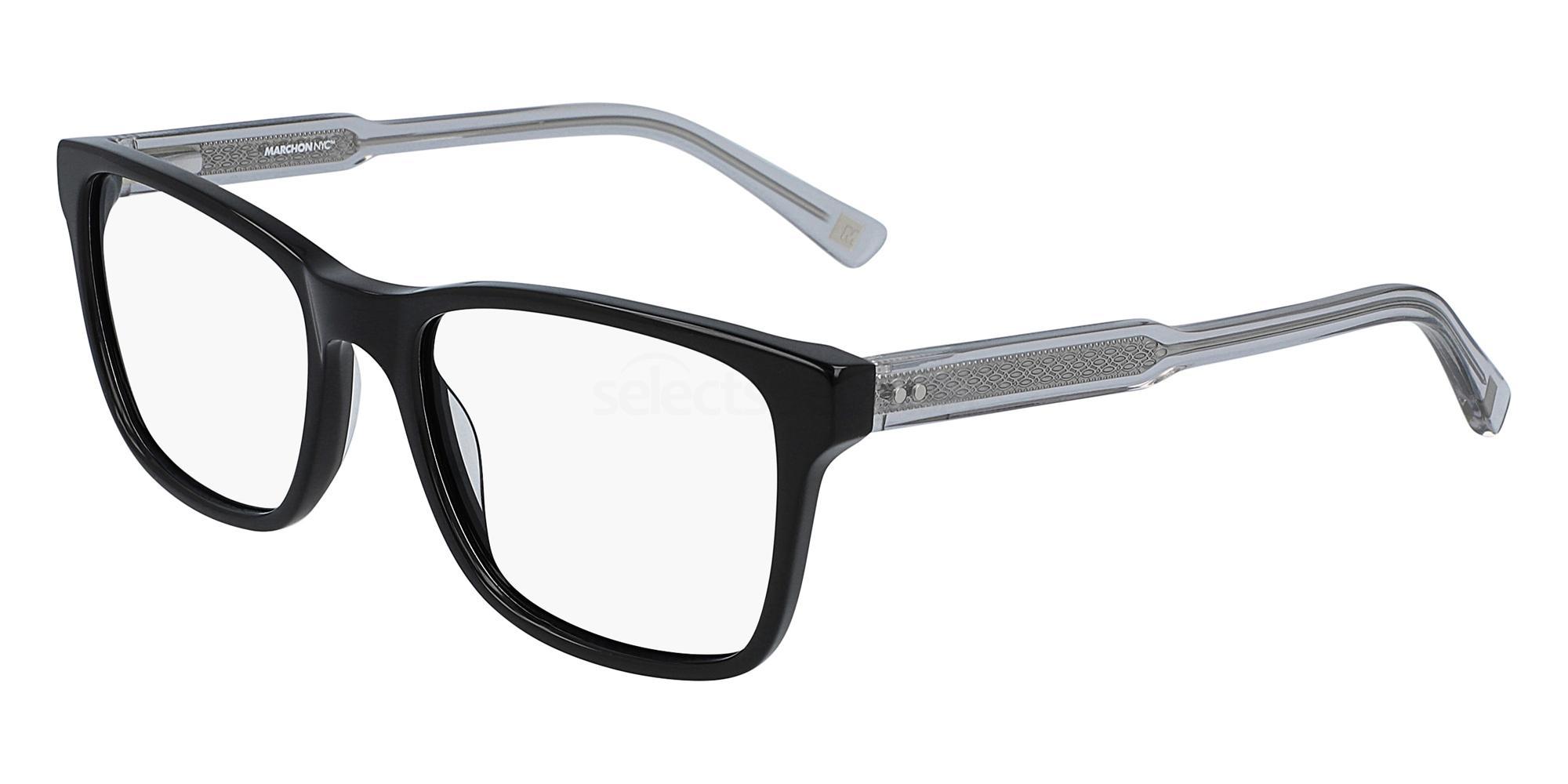001 M-3005 Glasses, Marchon