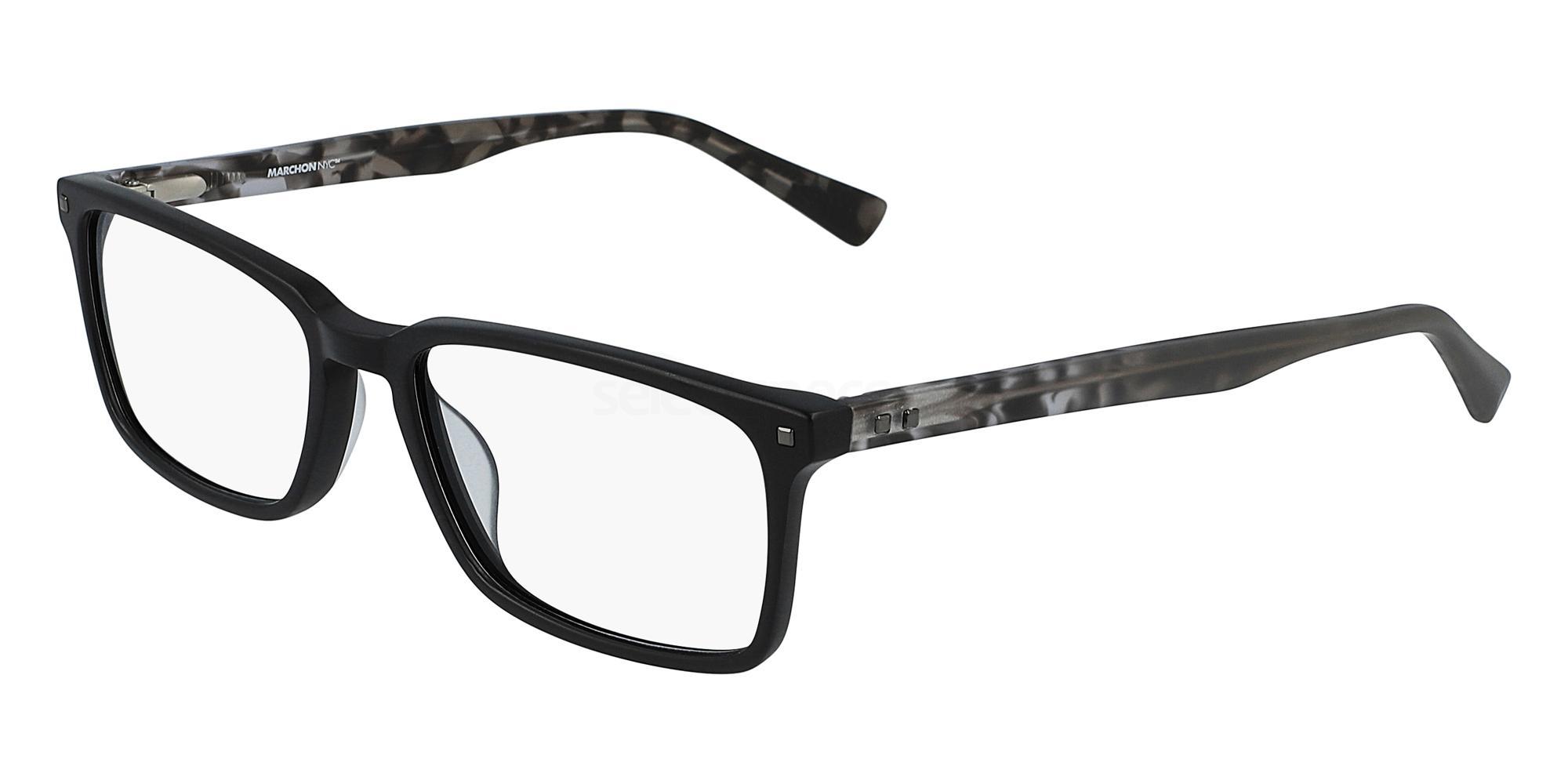 002 M-3502 Glasses, Marchon