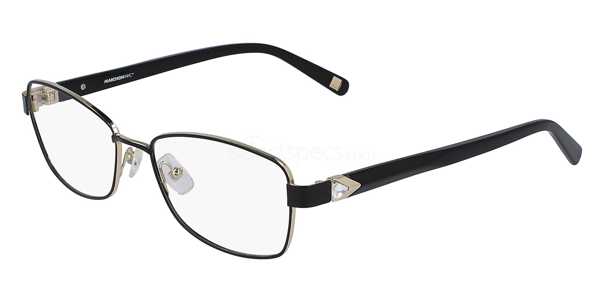 001 M-4003 Glasses, Marchon