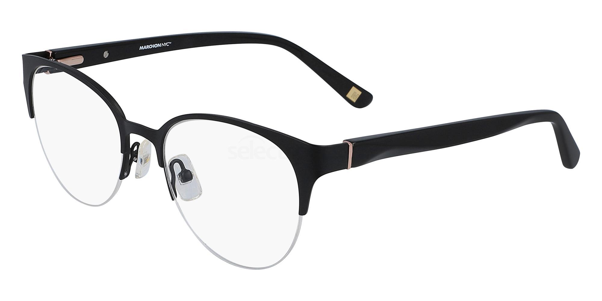 001 M-4004 Glasses, Marchon