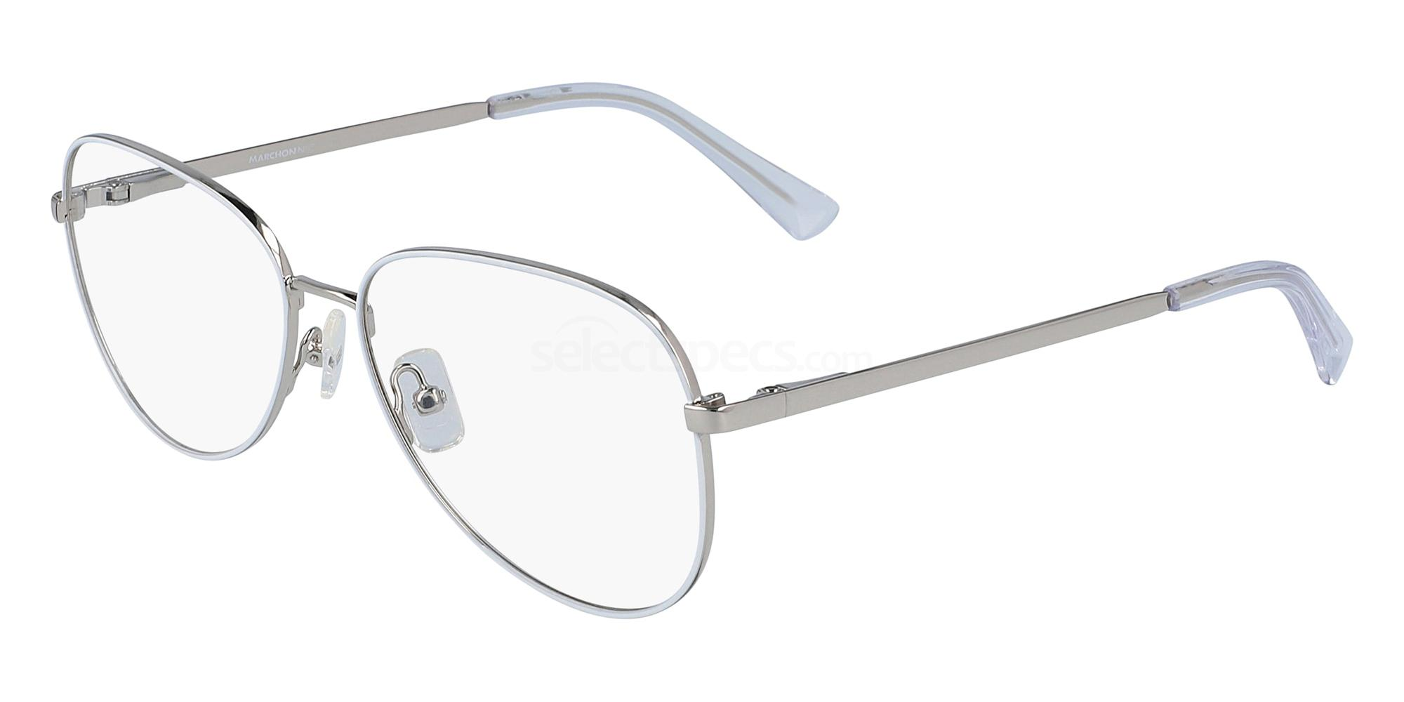 046 M-4500 Glasses, Marchon