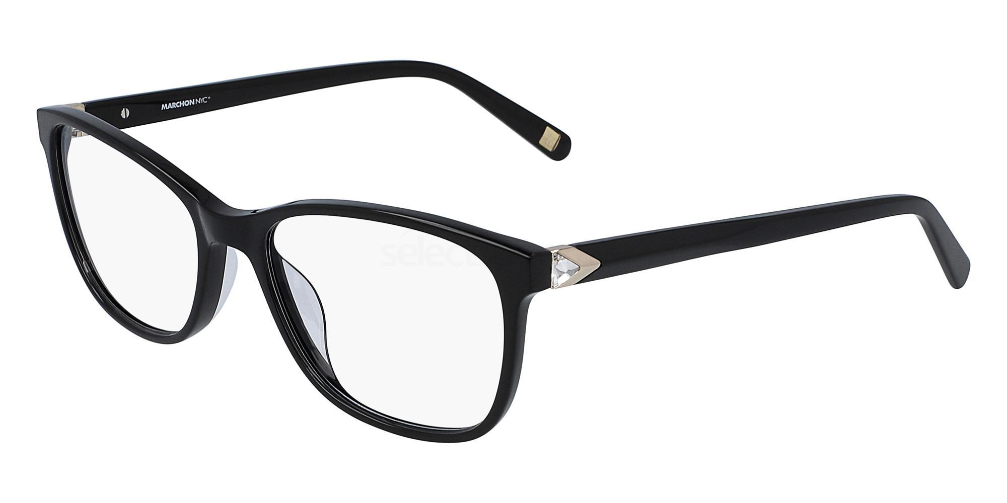 001 M-5006 Glasses, Marchon
