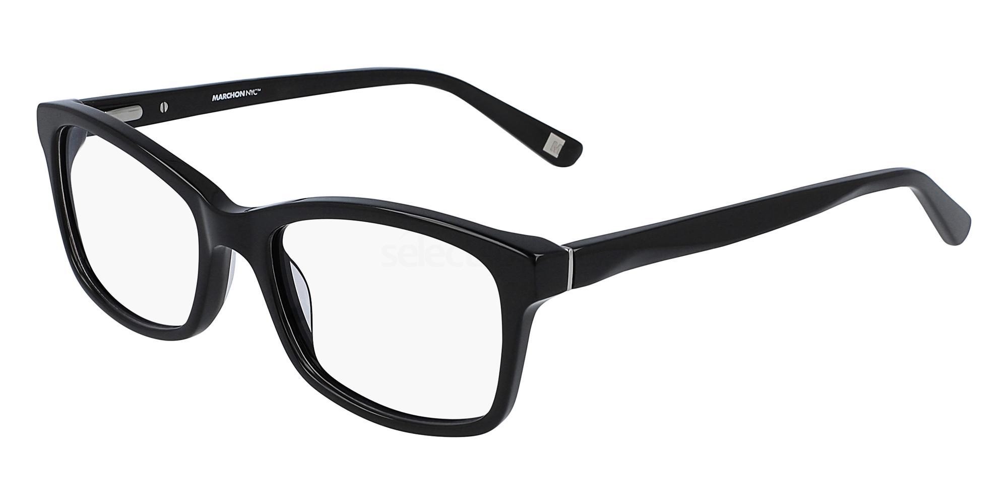 001 M-5007 Glasses, Marchon