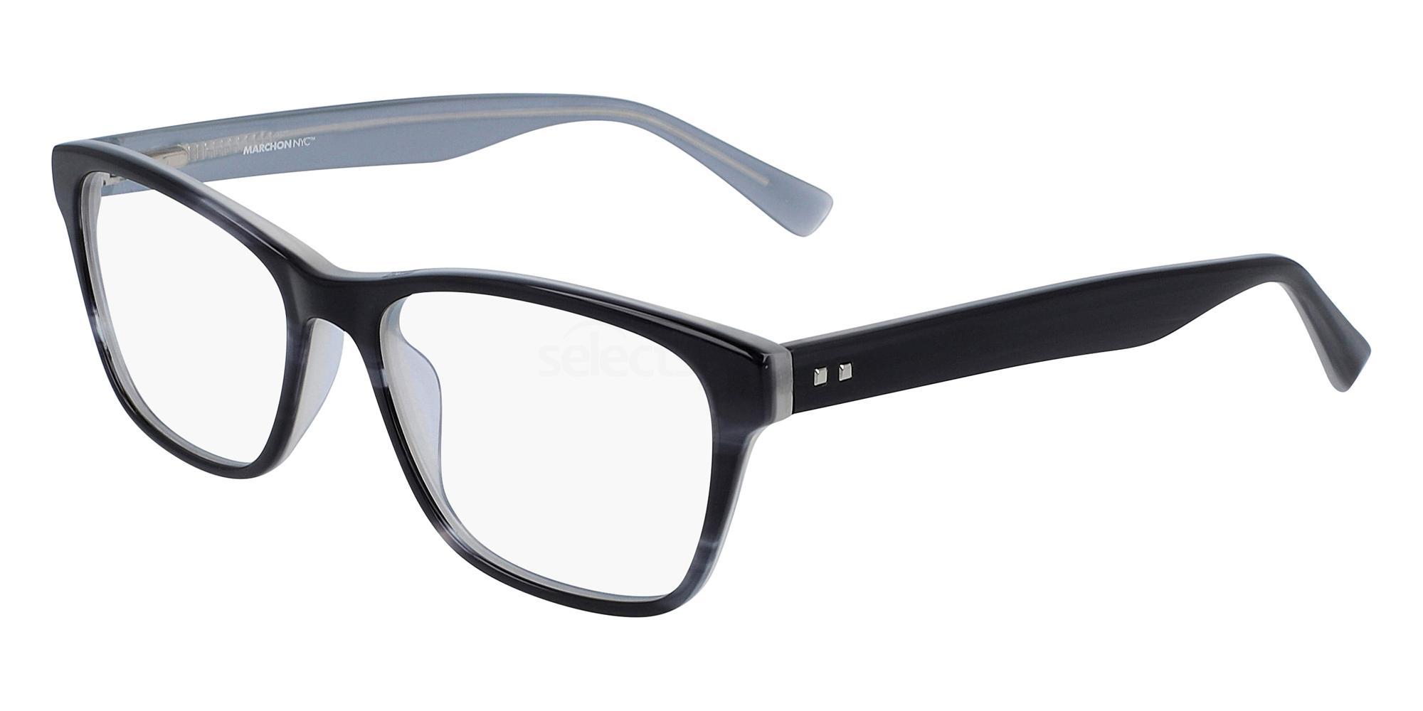 005 M-5500 Glasses, Marchon