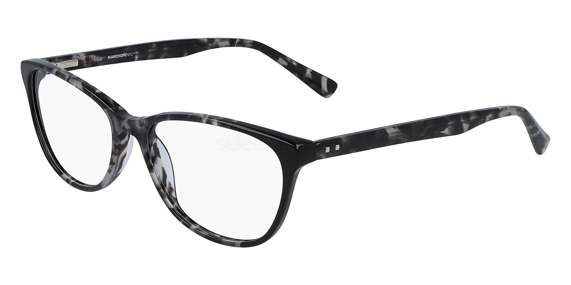 005 M-5502 Glasses, Marchon