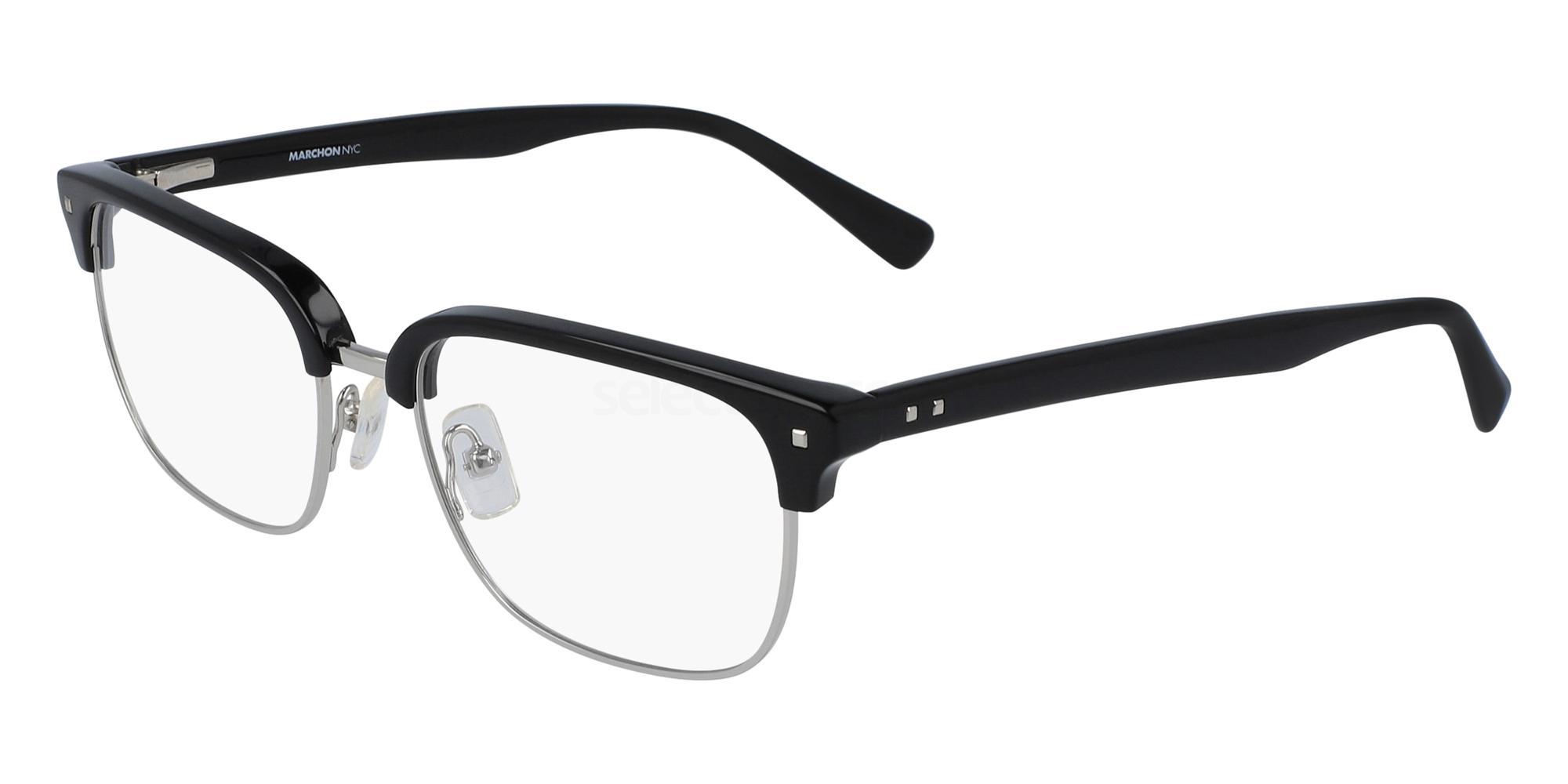 001 M-8001 Glasses, Marchon