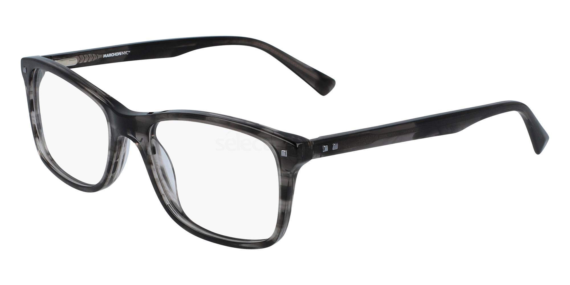 005 M-8500 Glasses, Marchon