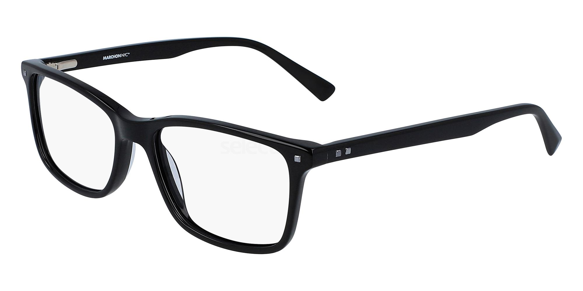 001 M-8501 Glasses, Marchon