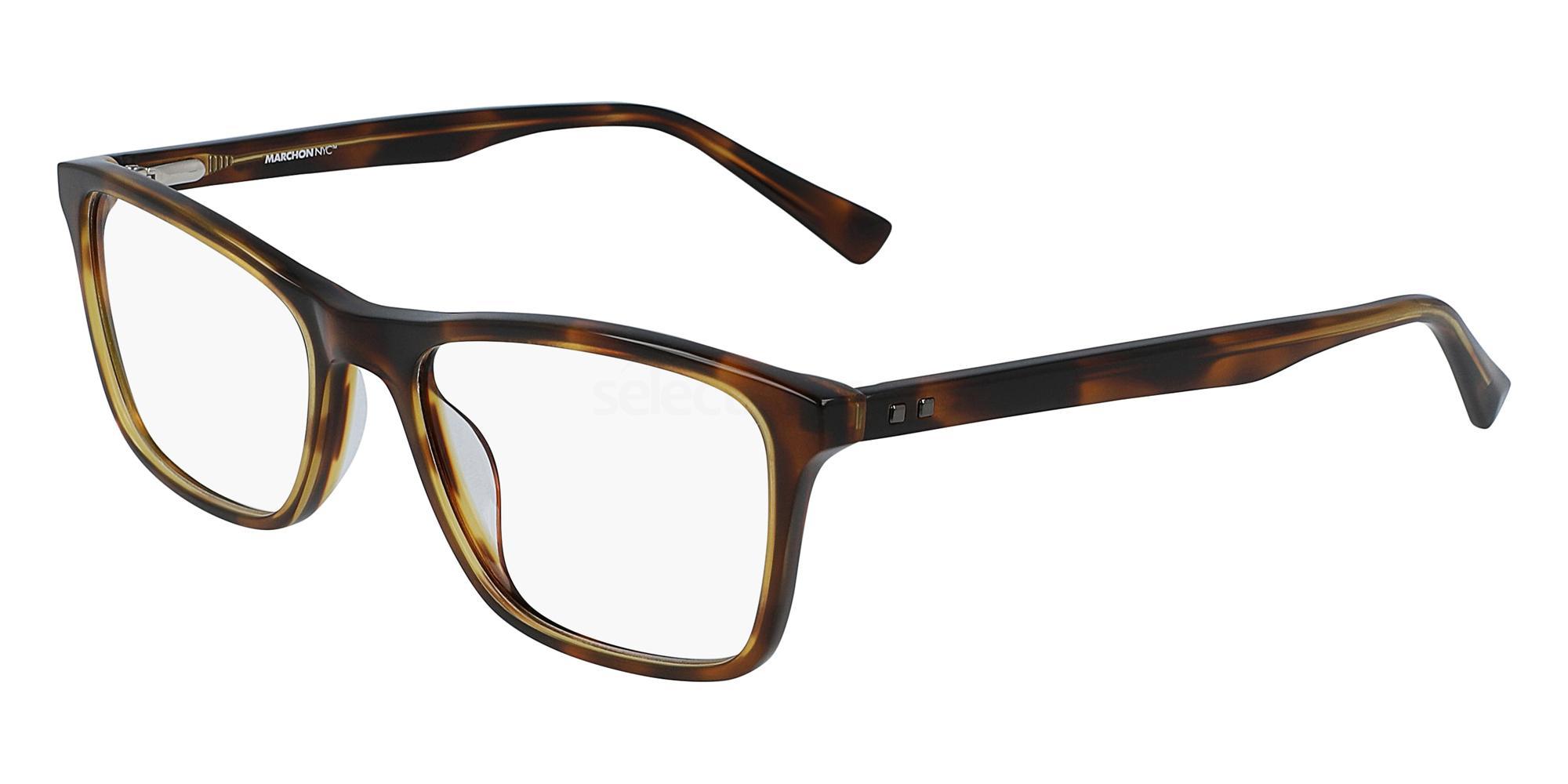 215 M-8502 Glasses, Marchon