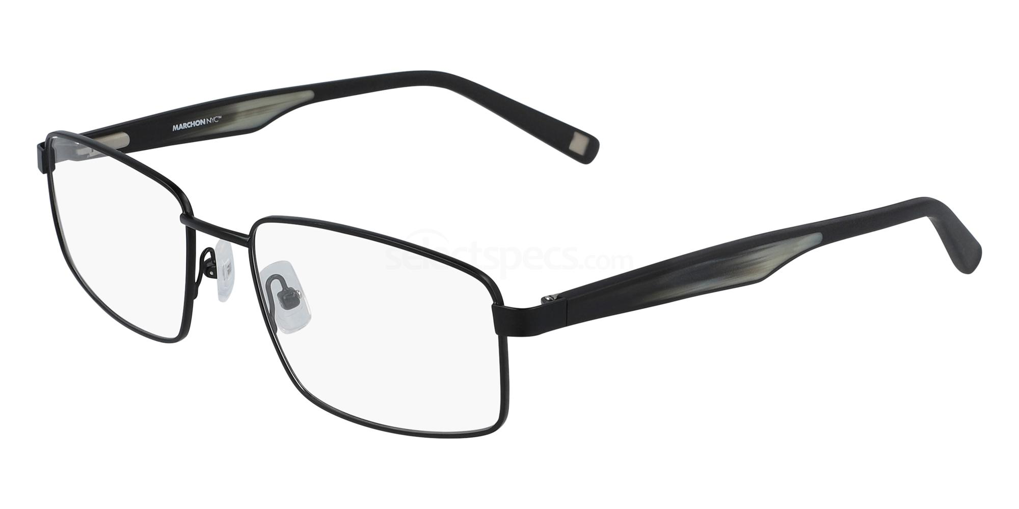 001 M-2012 Glasses, Marchon