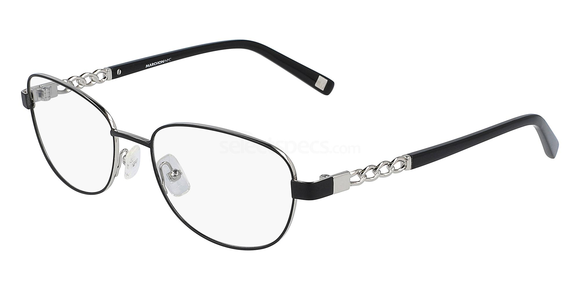 001 M-4005 Glasses, Marchon