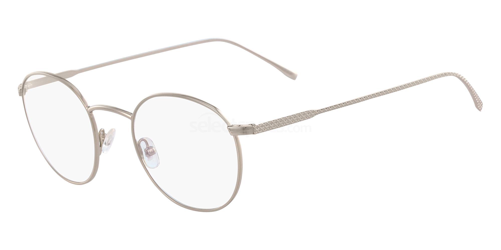 045 L2246PC Glasses, Lacoste