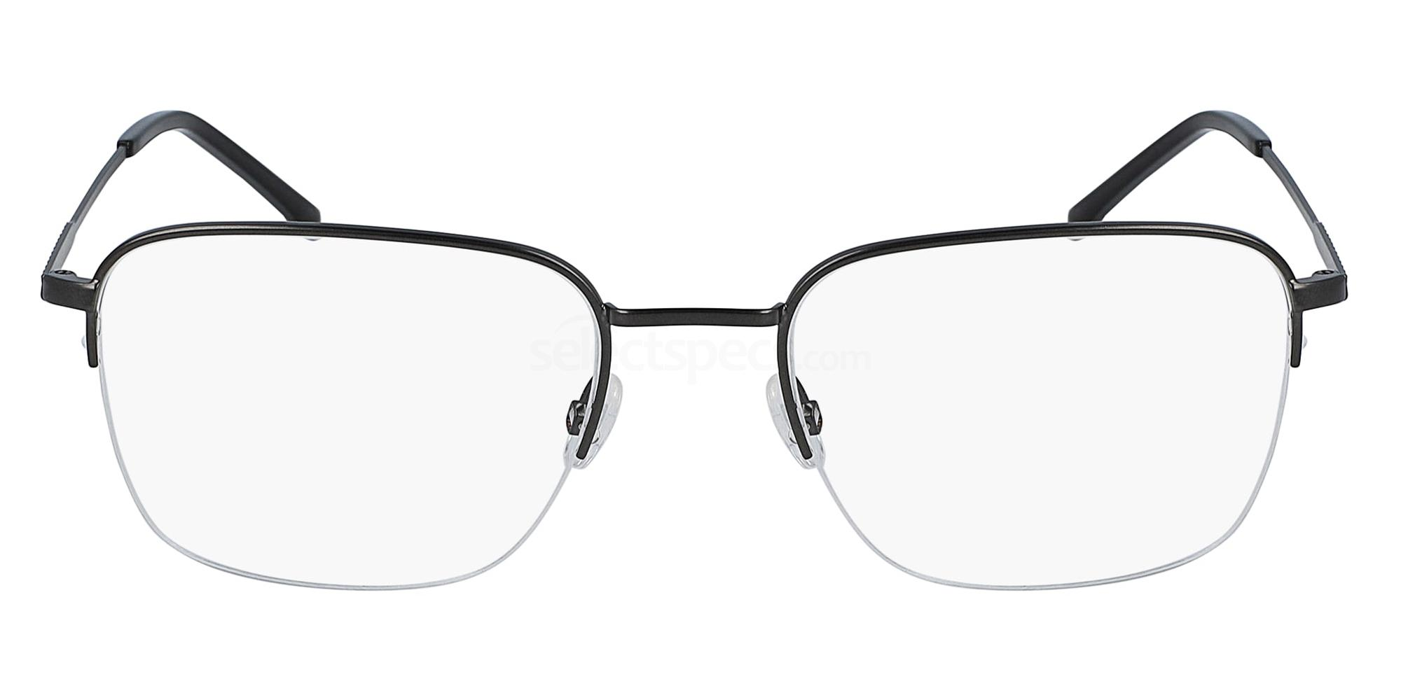 033 L2254 Glasses, Lacoste