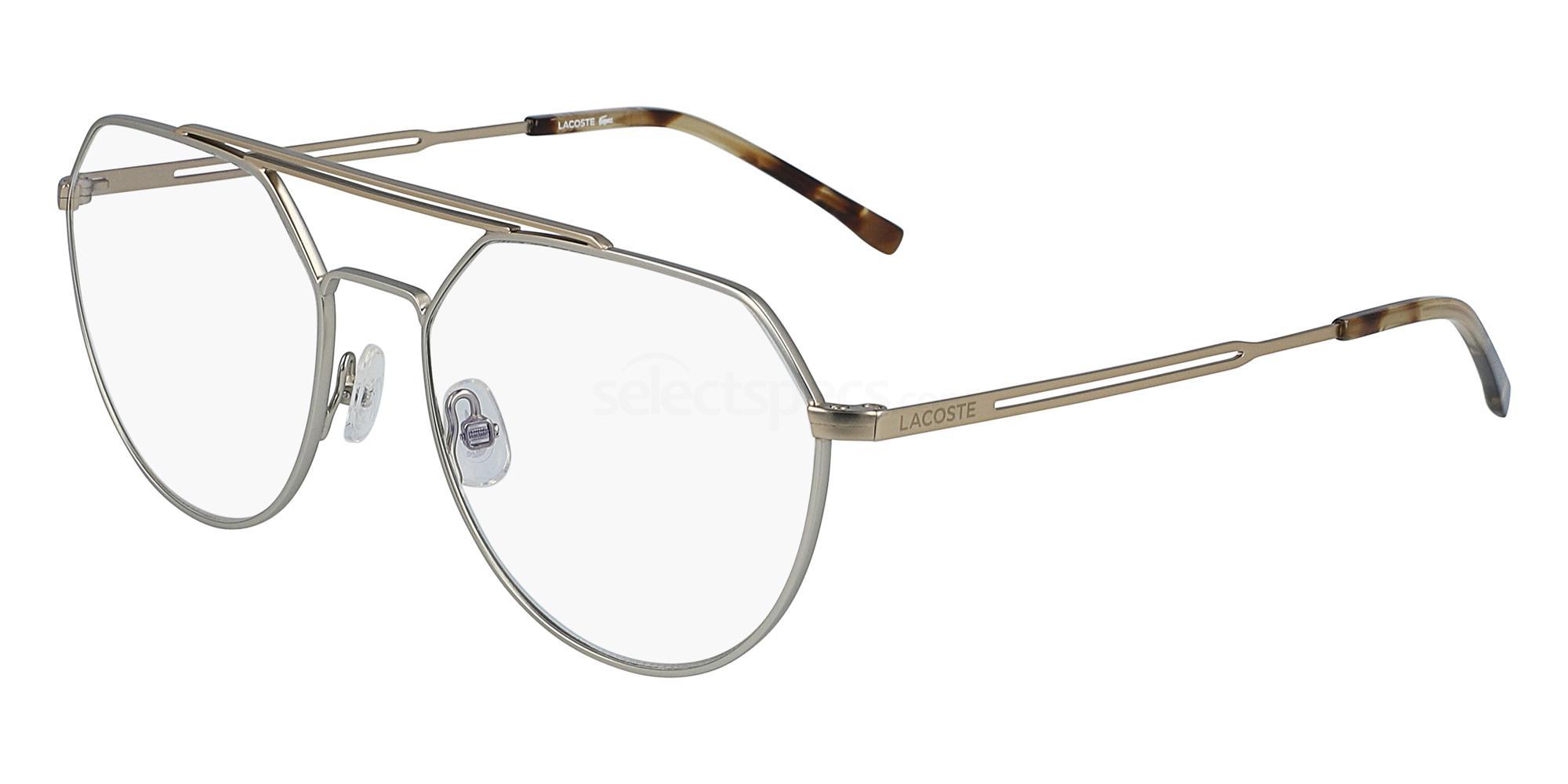 045 L2256PC Glasses, Lacoste