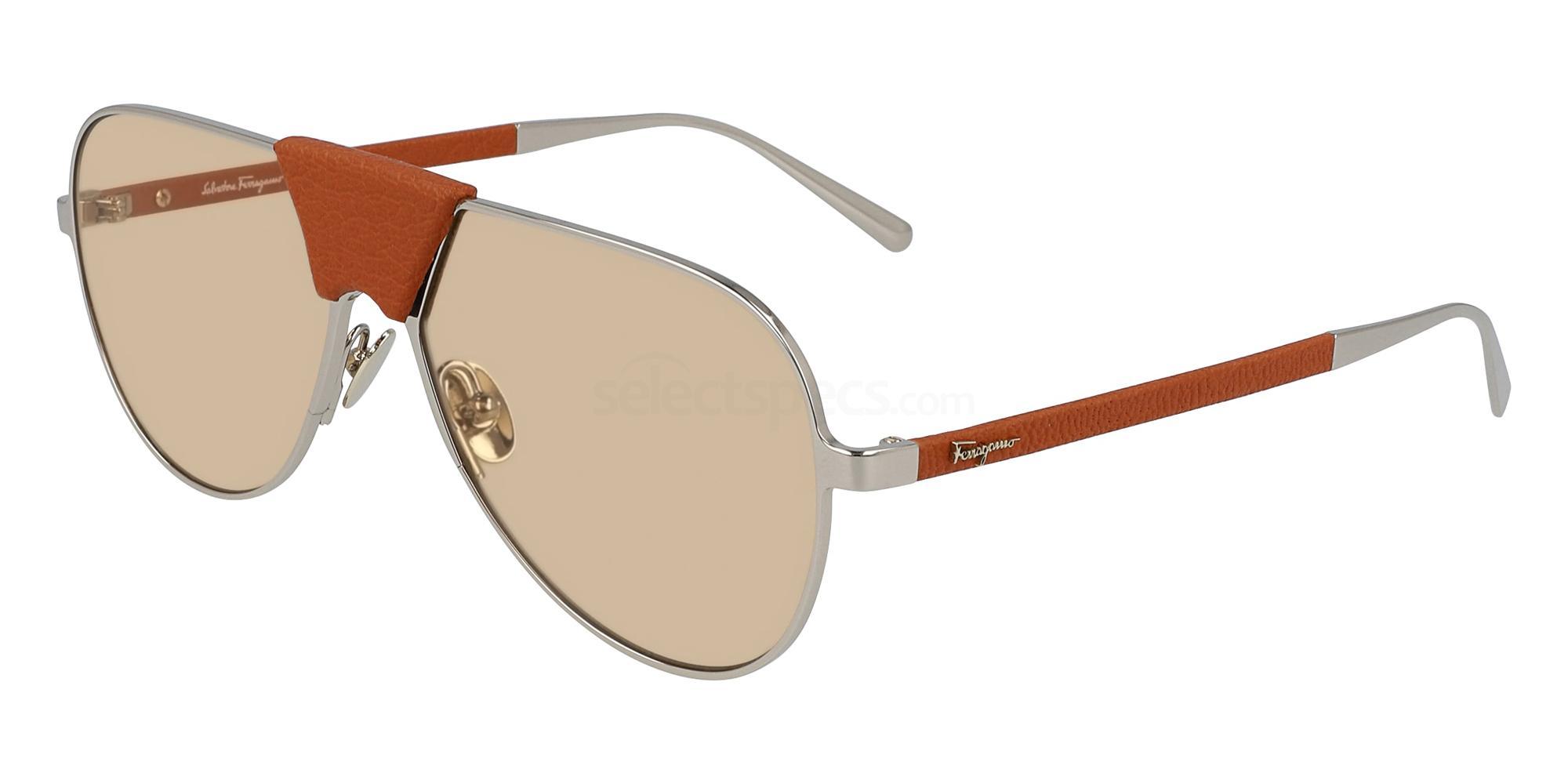 Salvatore Ferragamo sunglasses most popular valentines gifts for men