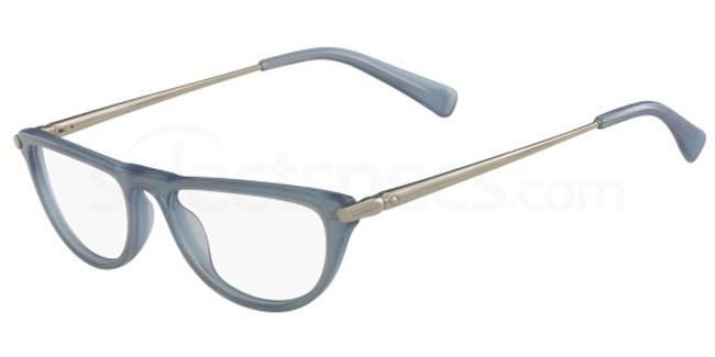 423 LO2620 Glasses, LONGCHAMP