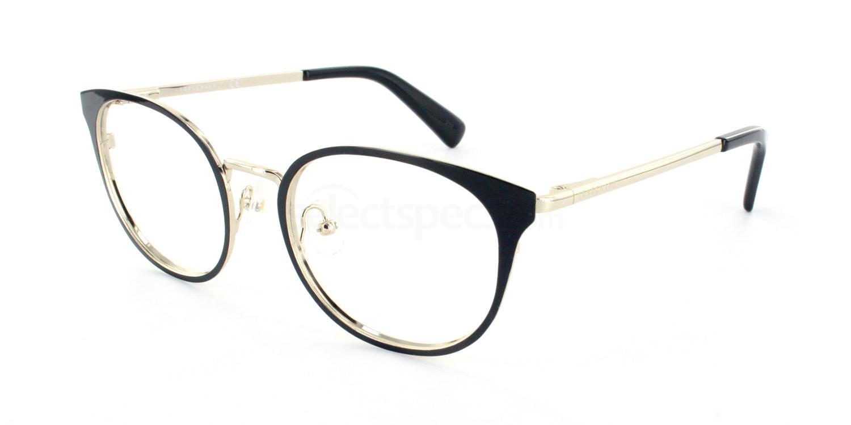 001 LO2101 Glasses, LONGCHAMP