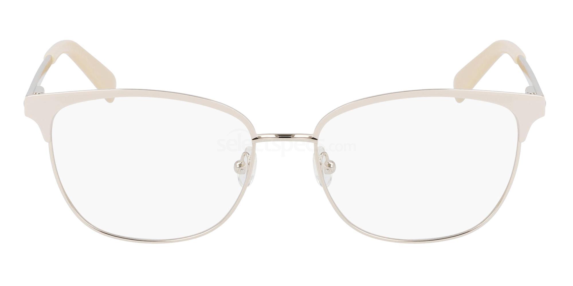 272 LO2103 Glasses, LONGCHAMP