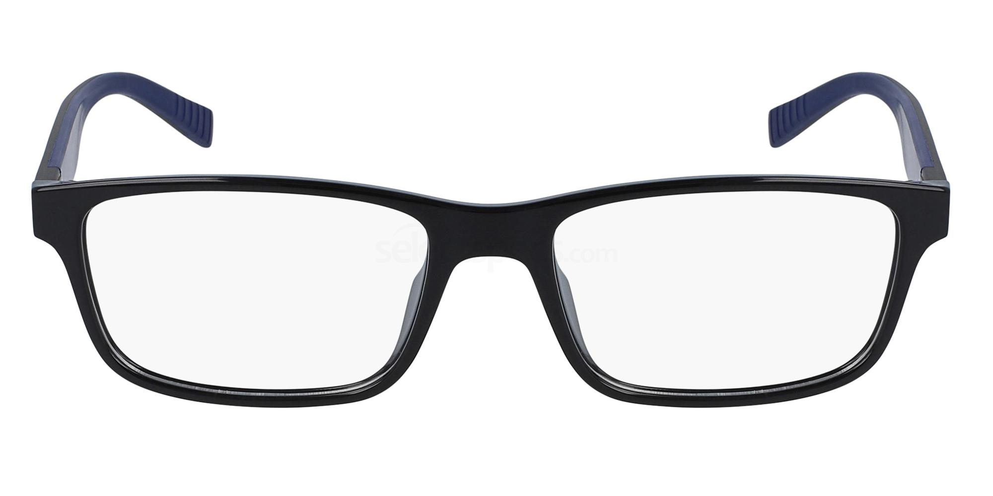 962 SF2848 Glasses, Salvatore Ferragamo