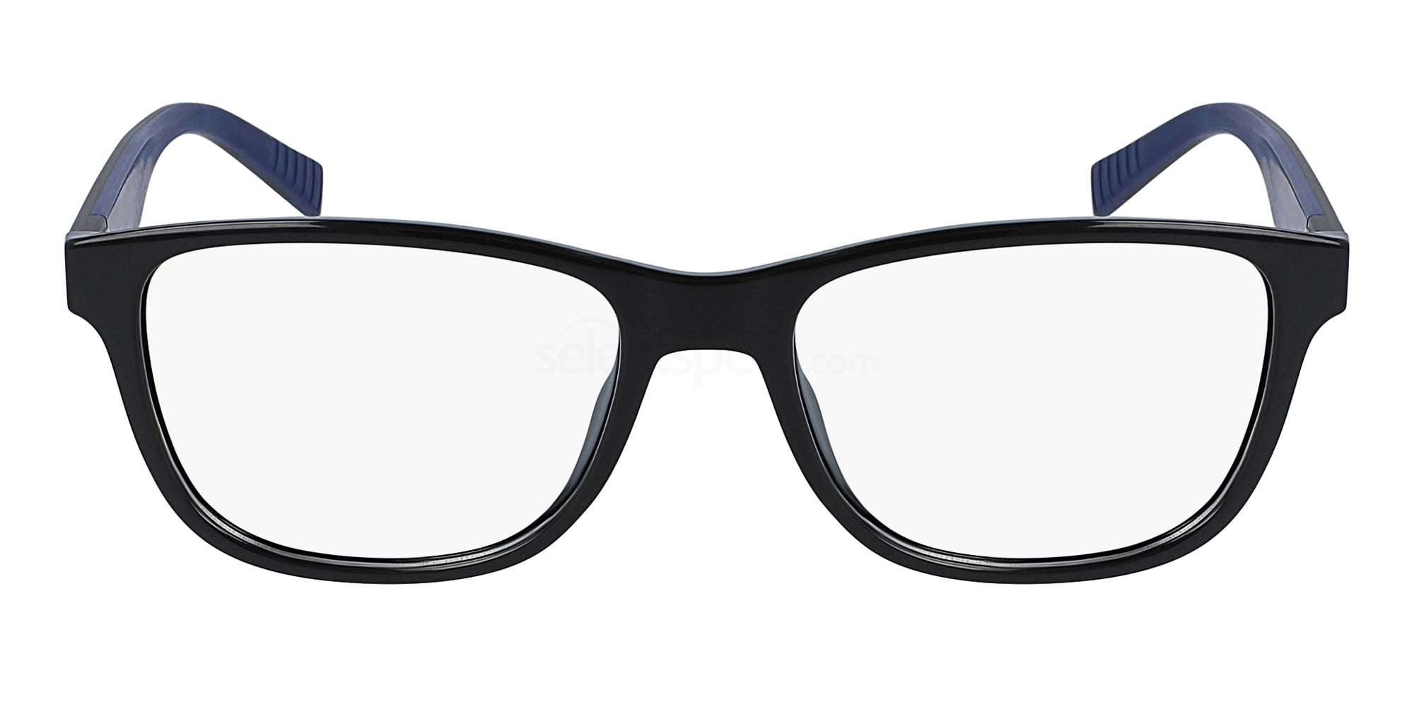 962 SF2849 Glasses, Salvatore Ferragamo
