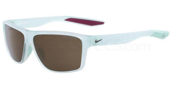 362 PREMIER SE EV1163 Sunglasses, Nike