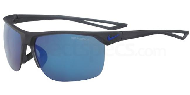 062 TRAINER M EV1013 Sunglasses, Nike