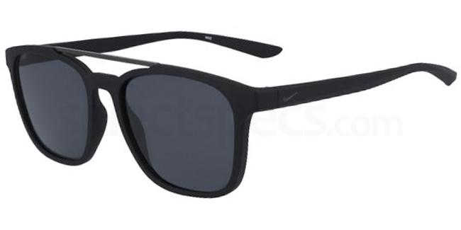 001 WINDFALL EV1208 Sunglasses, Nike