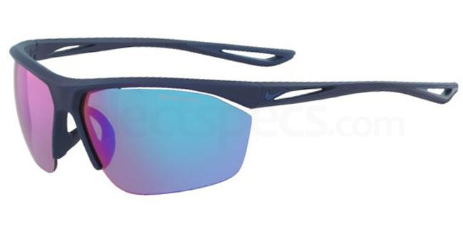 433 TAILWIND S M EV1108 Sunglasses, Nike