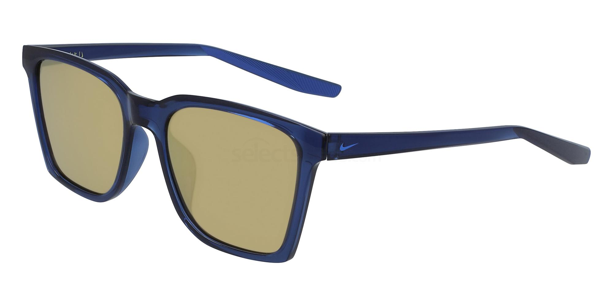 410 NIKE BOUT M CT8105 Sunglasses, Nike
