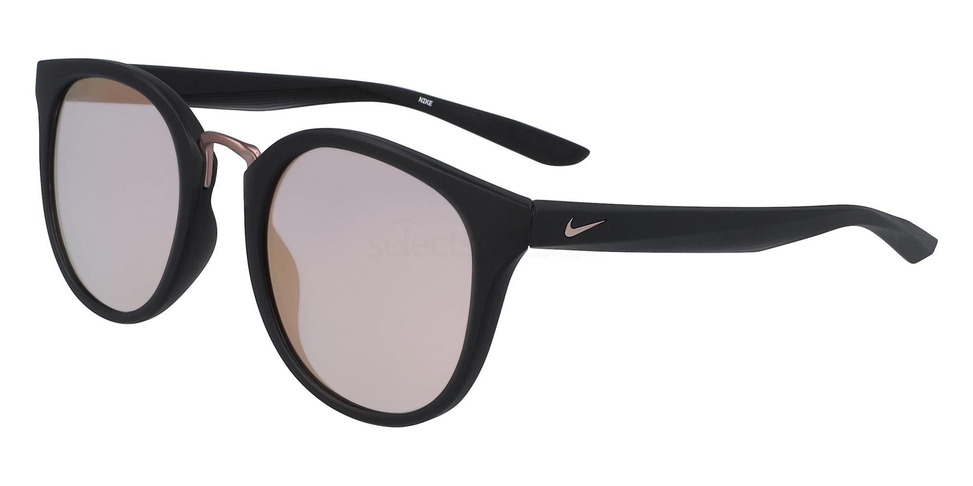 007 NIKE REVERE M EV1156 Sunglasses, Nike