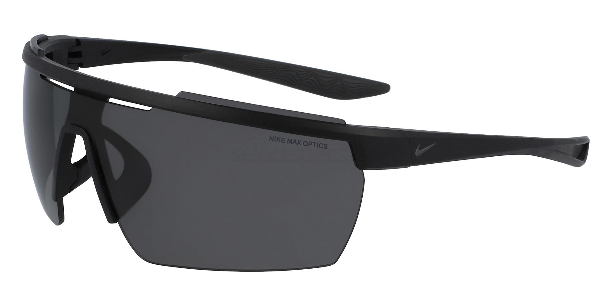 010 NIKE WINDSHIELD ELITE CW4661 Sunglasses, Nike