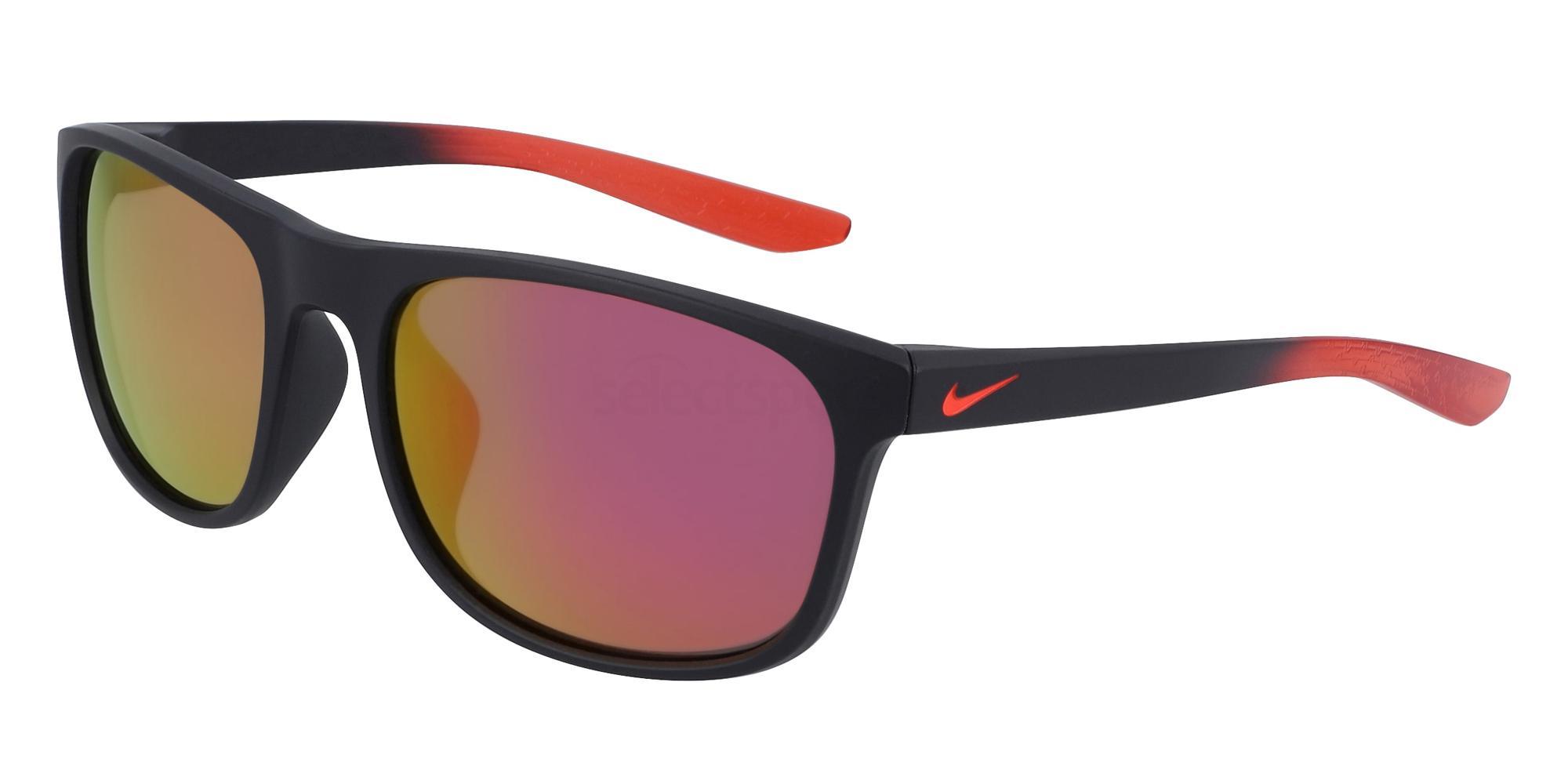 015 NIKE ENDURE M CW4650 Sunglasses, Nike