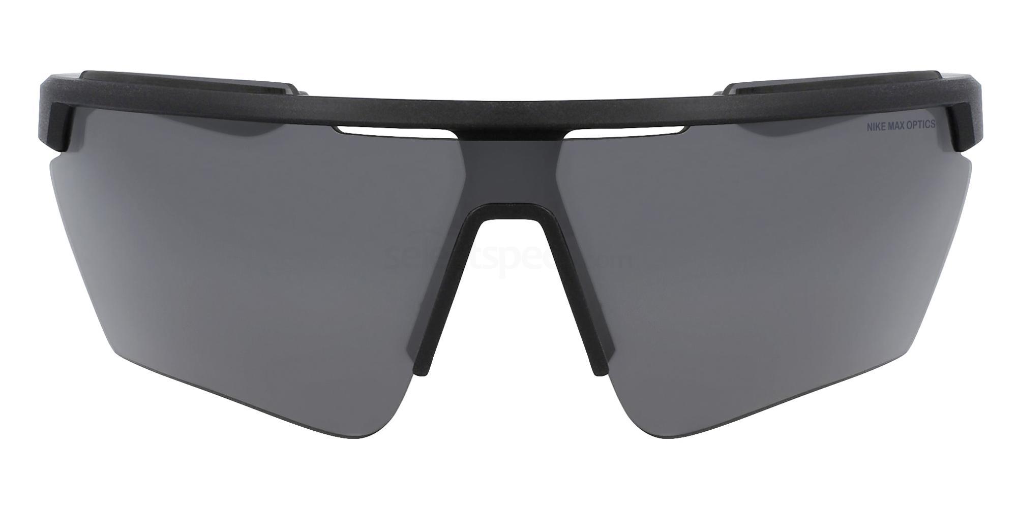010 NIKE WNDSHLD ELITE PRO DC3388 Sunglasses, Nike