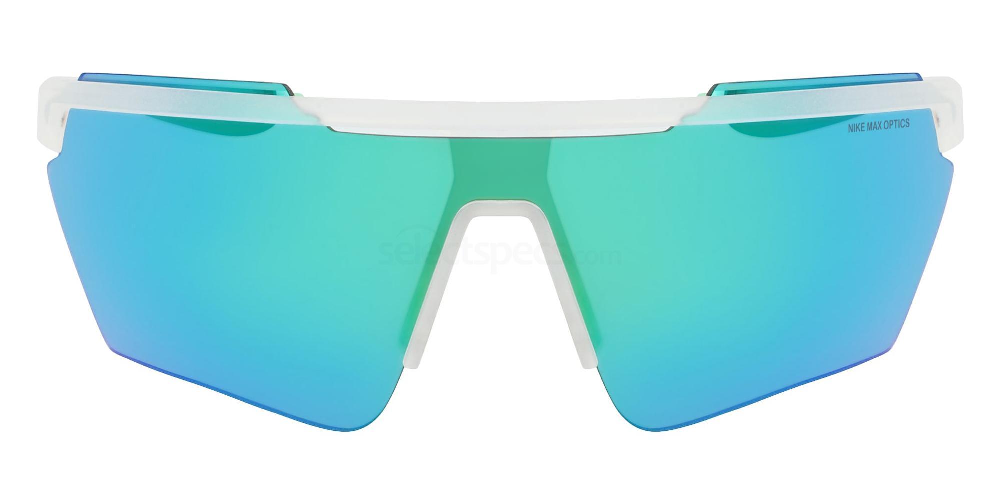 900 NIKE WNDSHLD ELITE PRO M DC3382 Sunglasses, Nike