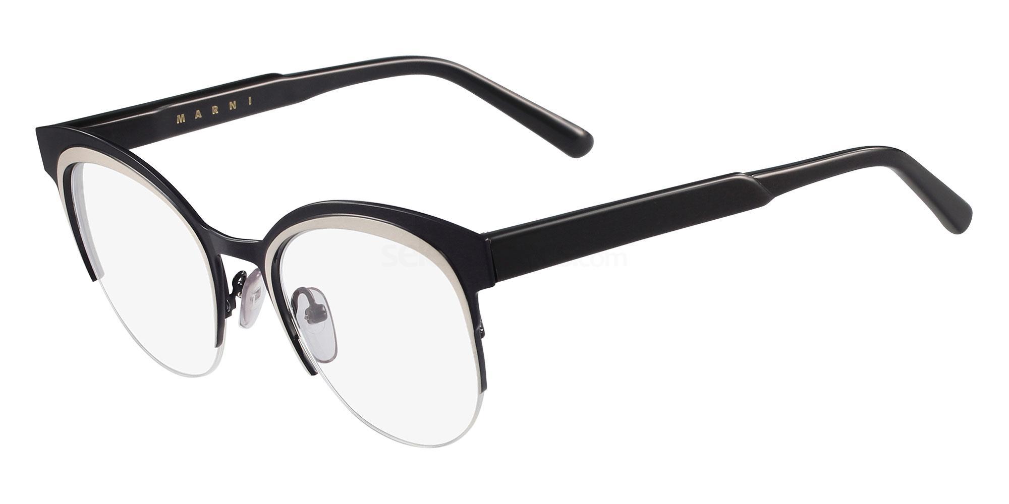 036 ME2100 Glasses, Marni