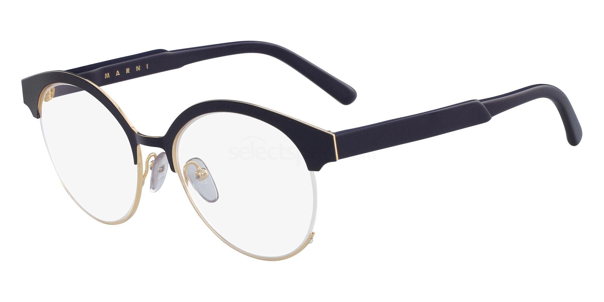 429 ME2102 Glasses, Marni