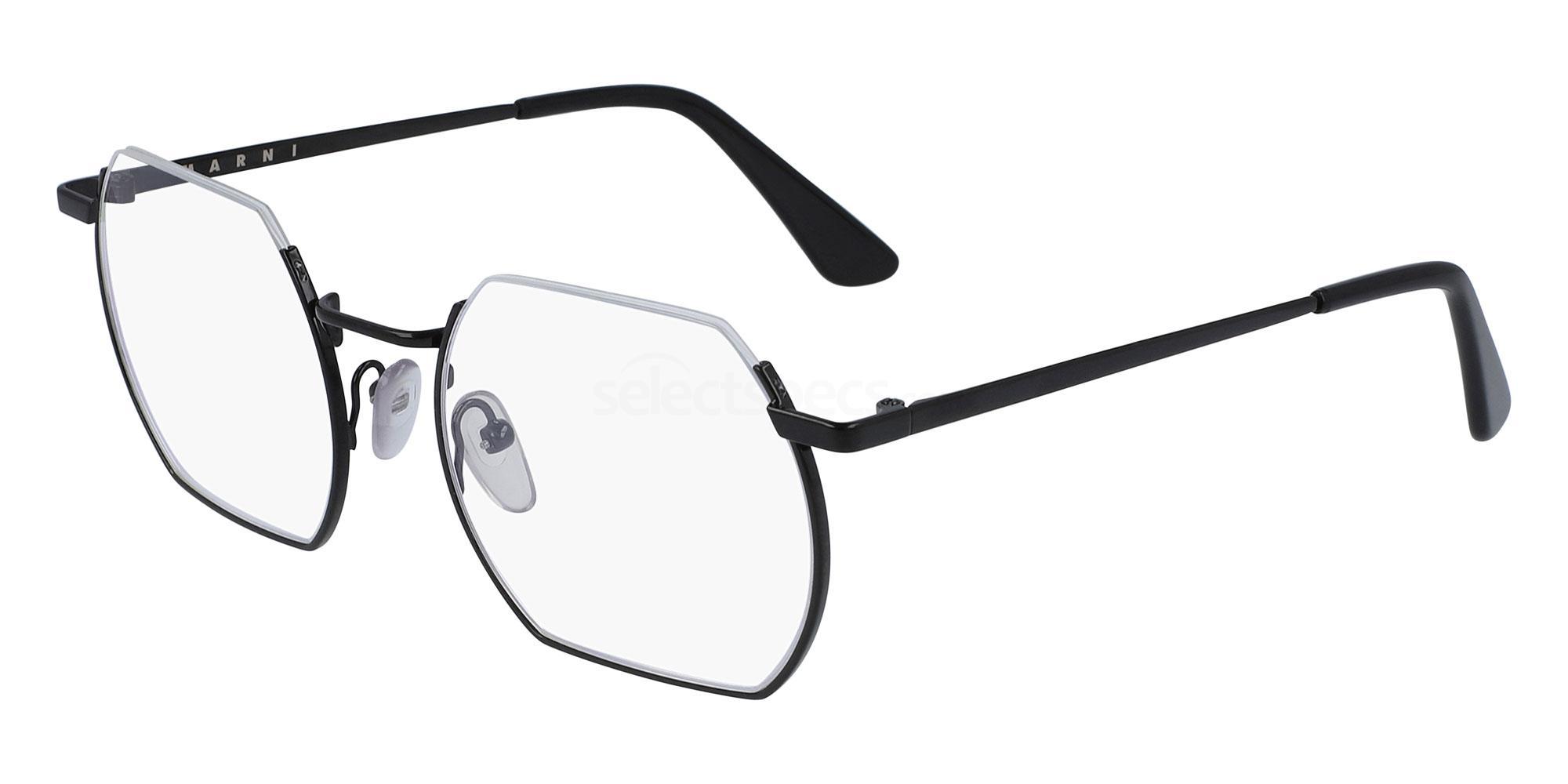 001 ME2104 Glasses, Marni
