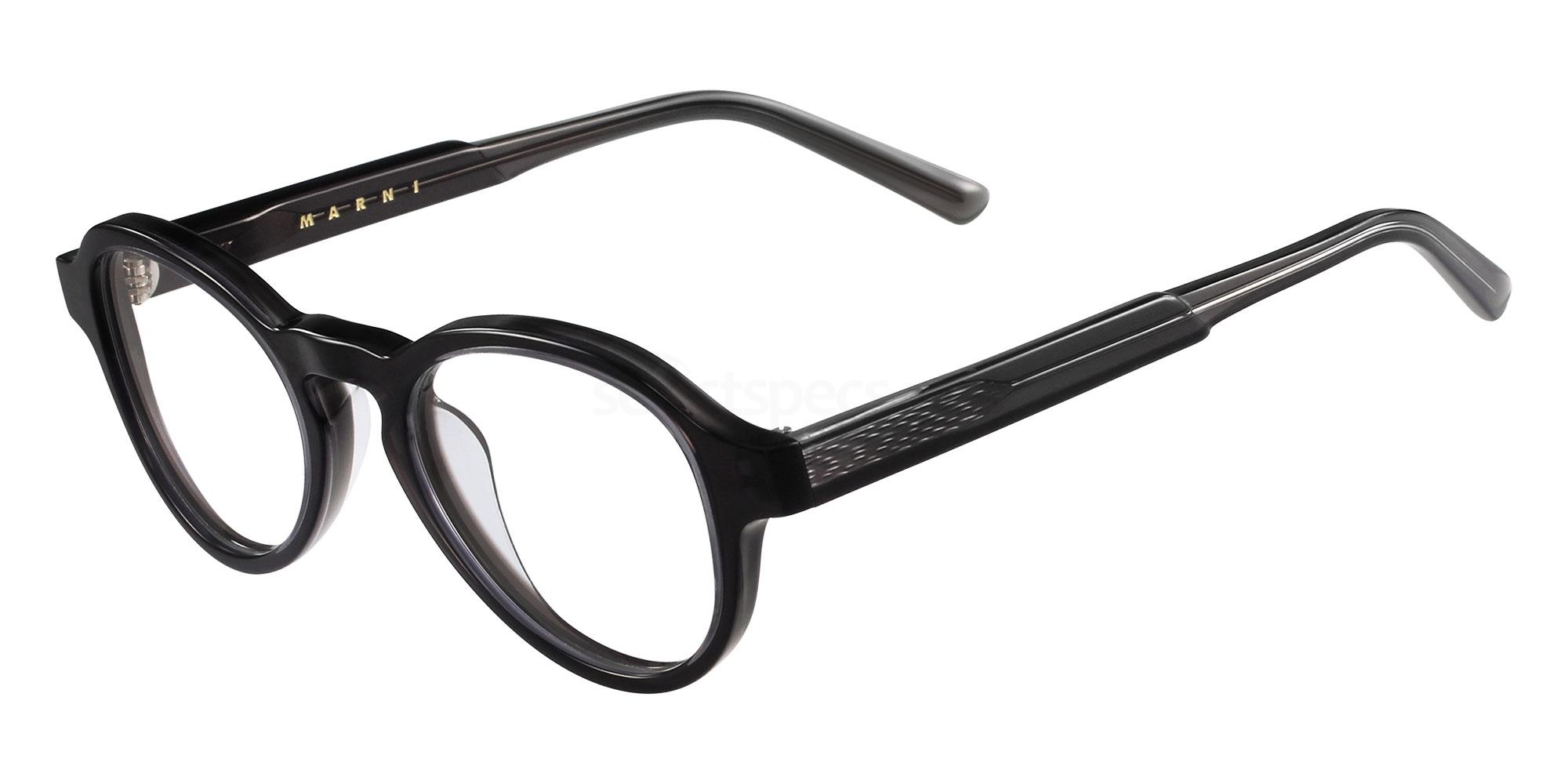 003 ME2602 Glasses, Marni
