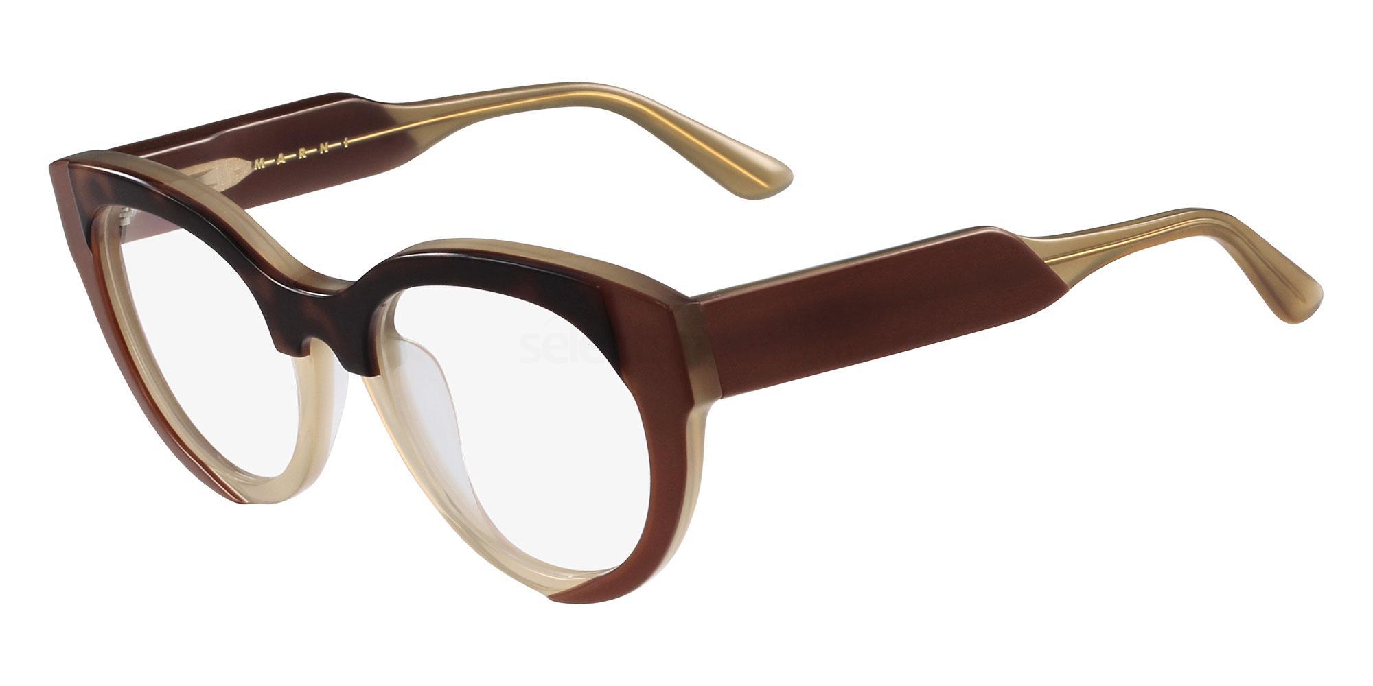 222 ME2604 Glasses, Marni