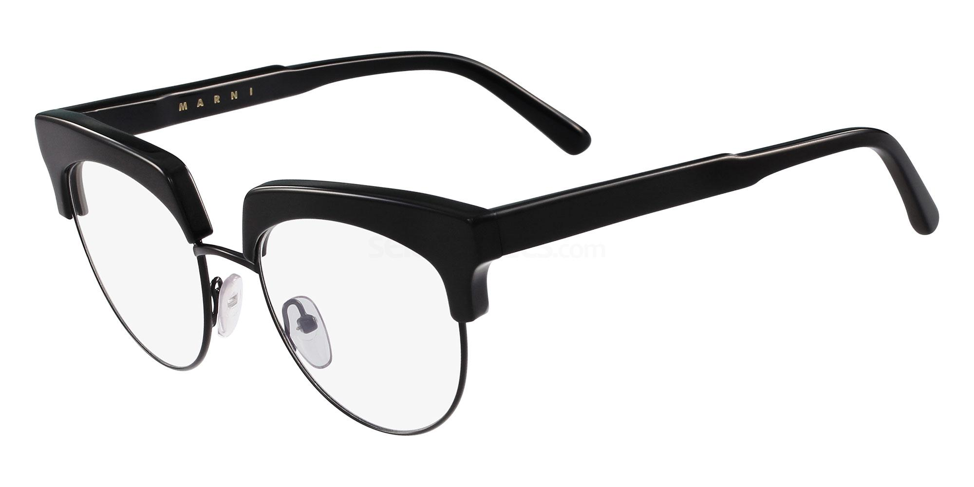 001 ME2605 Glasses, Marni