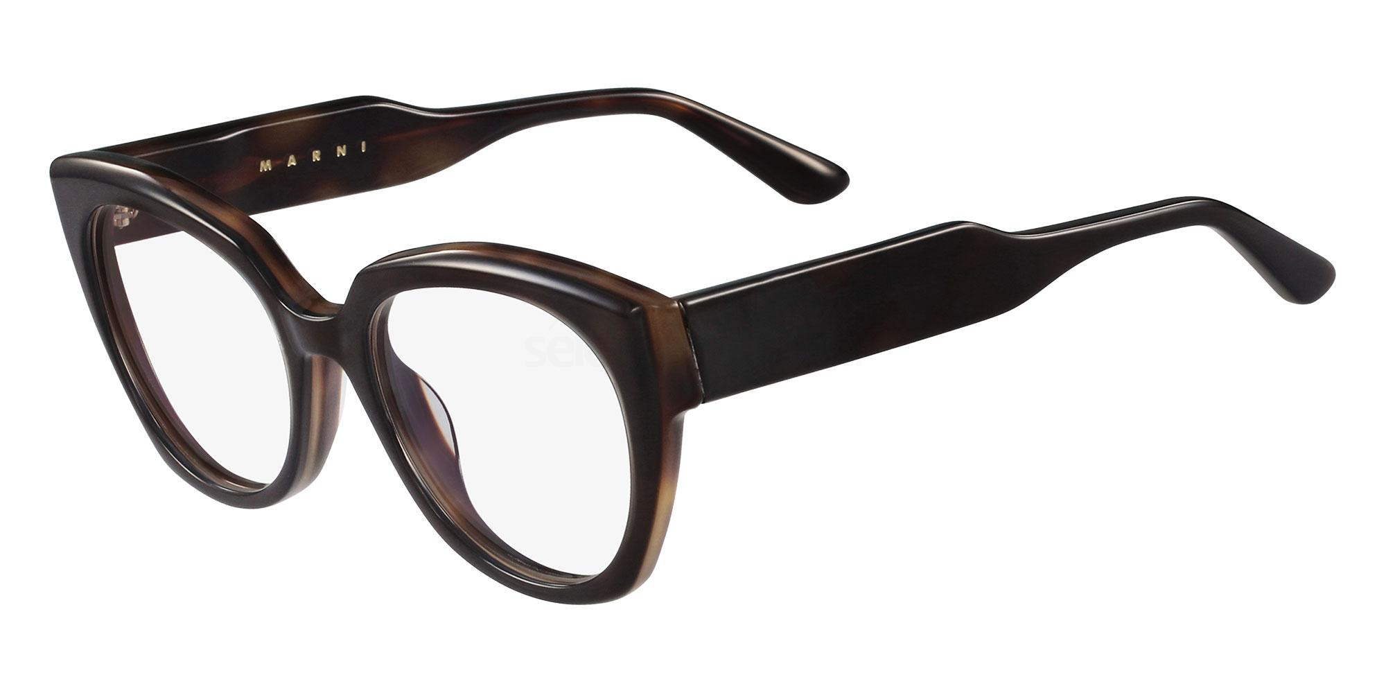 004 ME2607 Glasses, Marni