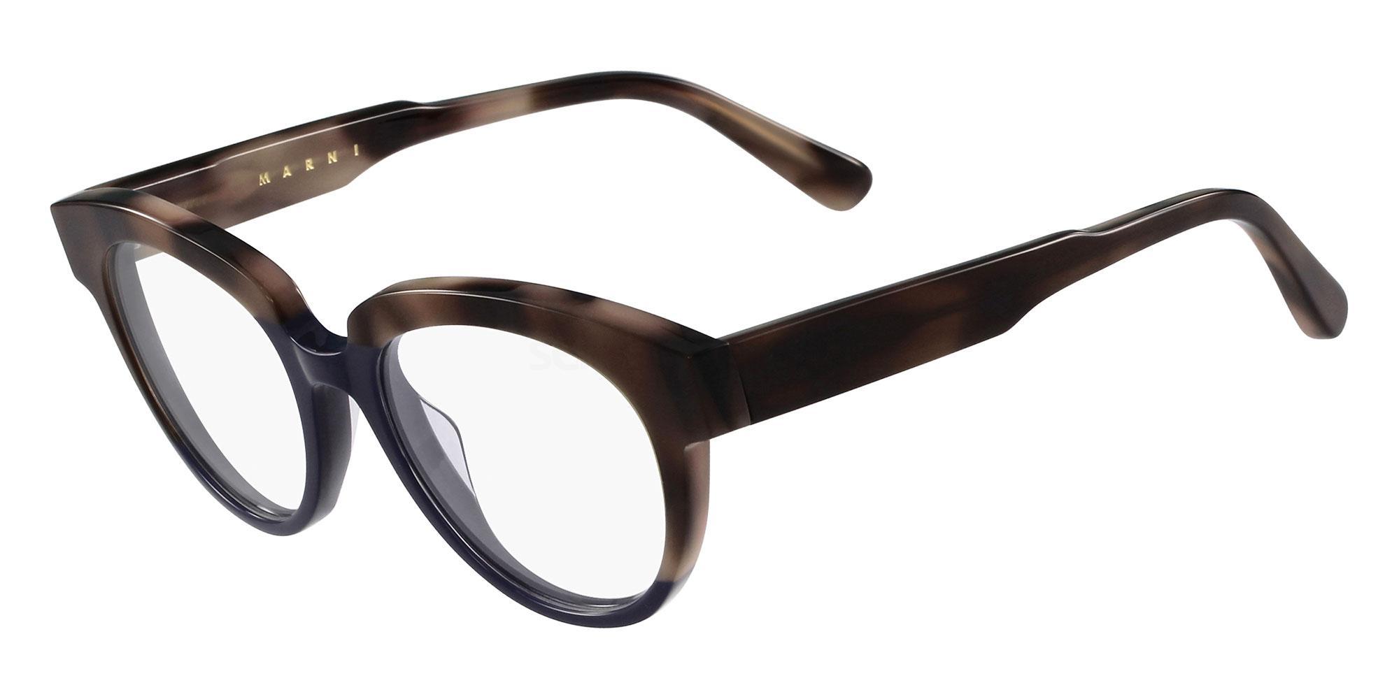 215 ME2609 Glasses, Marni