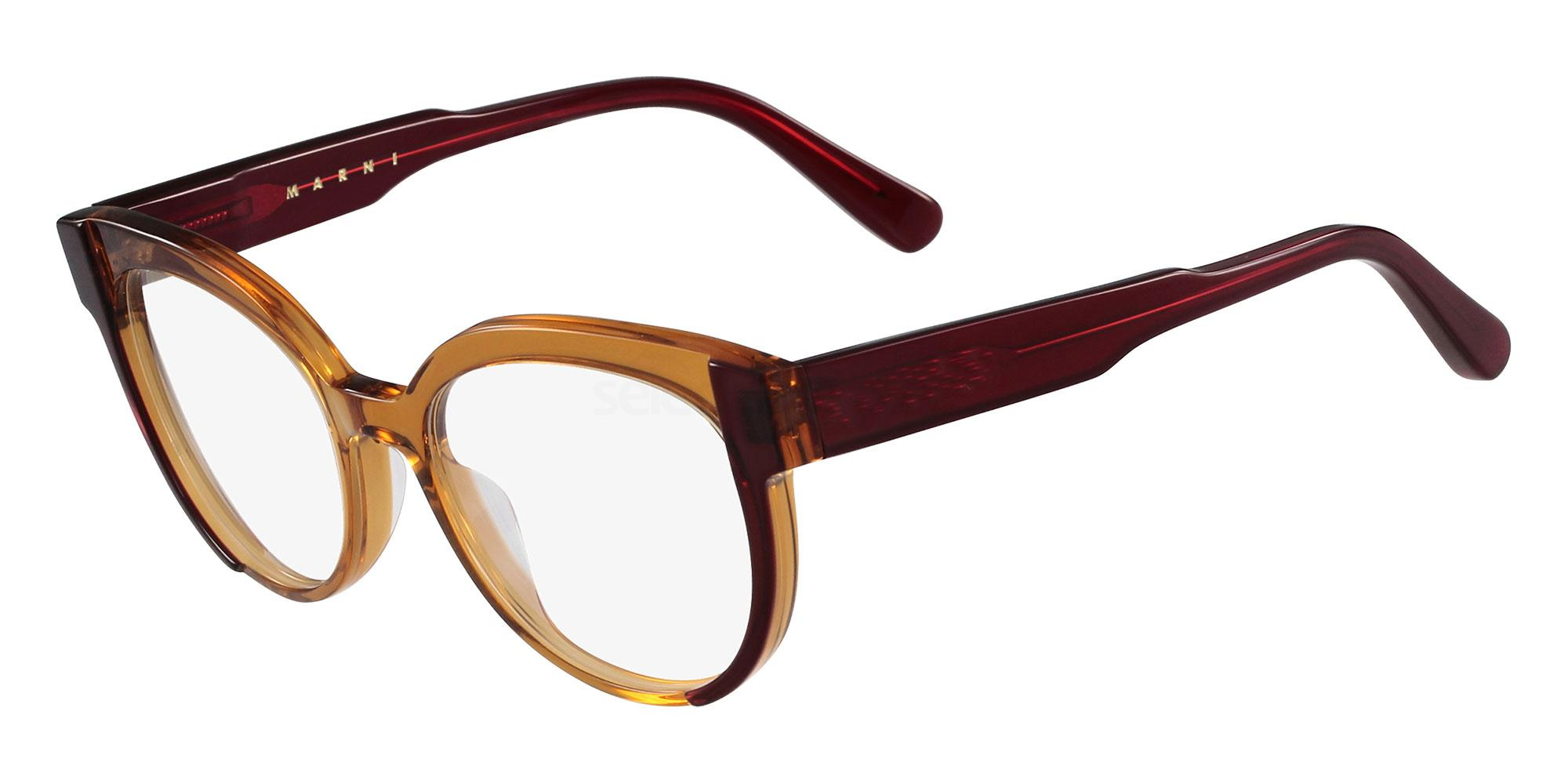 236 ME2610 Glasses, Marni