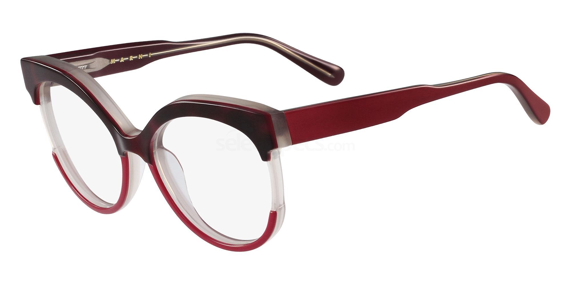 214 ME2611 Glasses, Marni